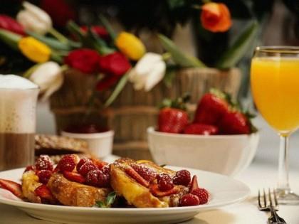 restoran_biznes32703