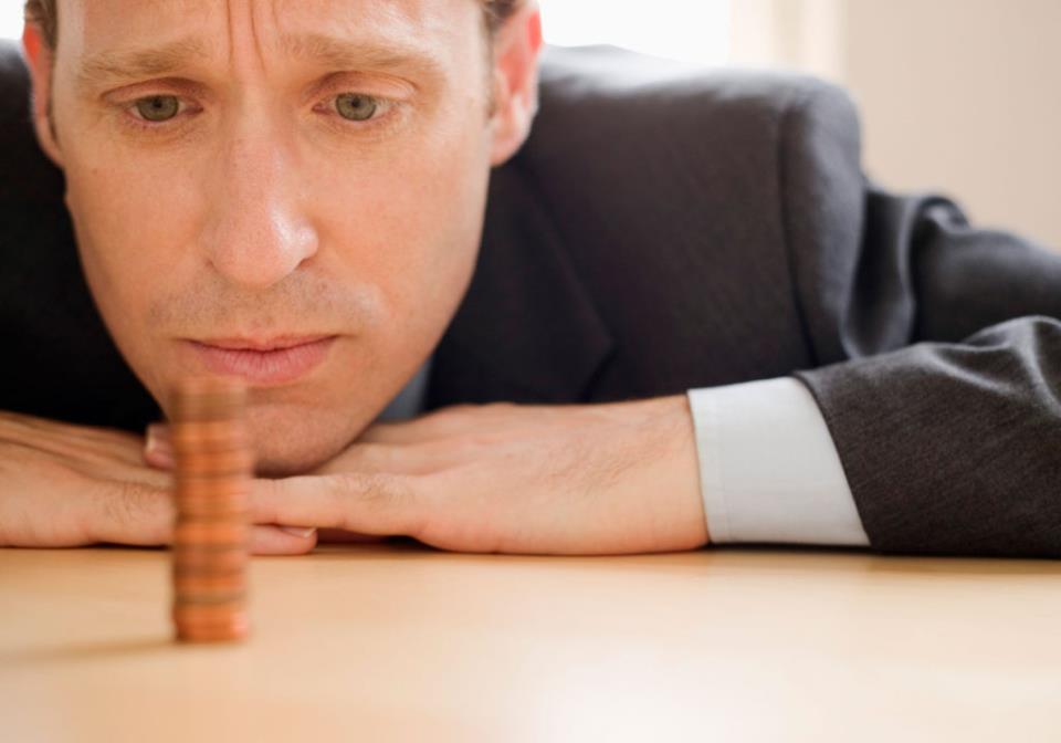 Где найти деньги на открытие бизнеса