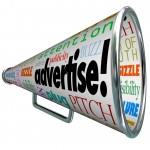 Реклама как бизнес