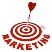 значение рекламы в бизнесе