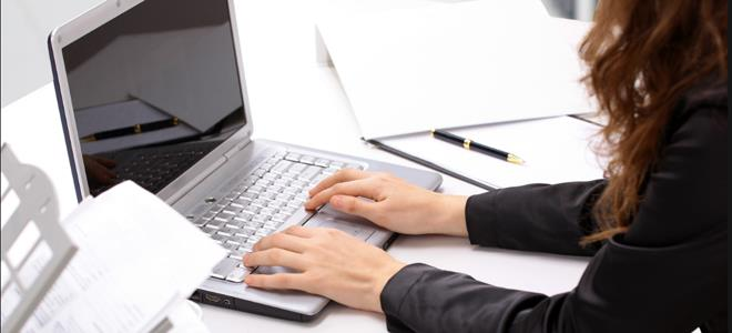 виды бизнеса в интернете