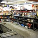 мини бизнес в гараже