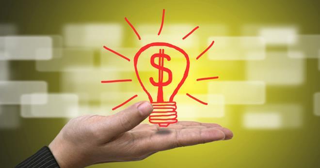 Идеи для бизнеса с минимальными вложениями - лучшие способы заработка