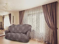 Чехлы на мебель для гостиниц