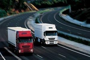 Транспортные грузоперевозки как бизнес