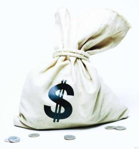 Получение субсидии на собственный бизнес