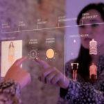 Бизнес на интерактивных зеркалах