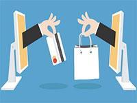 Открываем бизнес в сфере торговли