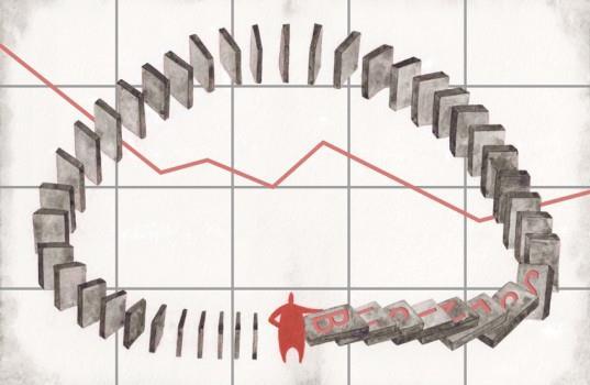%d0%b1%d0%b8%d0%b7%d0%bd%d0%b5%d1%81-%d0%b8-%d0%ba%d0%b0%d1%80%d0%bc%d0%b0