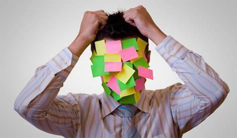 Выбирая нового сотрудника, в первую очередь, постарайтесь определить его умение и готовность бороться с трудностями