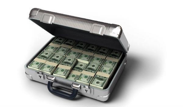 финансовая помощь в открытии ИП