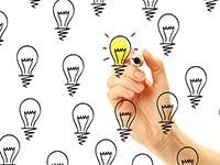 Перспективные идеи для бизнеса