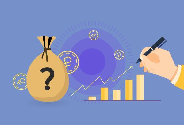 Какой бизнес самый выгодный: рейтинг актуальных направлений