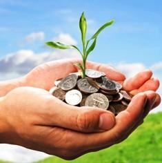 Получить субсидии на открытие малого бизнеса