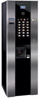Кофейный автомат Bluetec G335