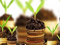 Развитие малого бизнеса