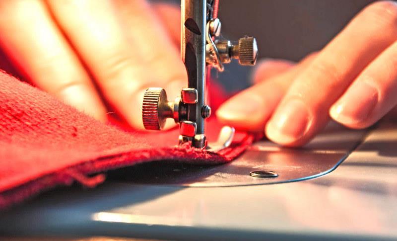 Бизнес-план ателье по пошиву и ремонту одежды с расчетами 2018
