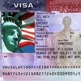 выдают ли визы в сша россиянам сейчас
