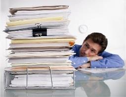 список документов для регистрации ип