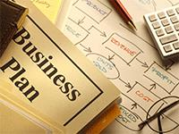 Бизнес-план будущего проекта