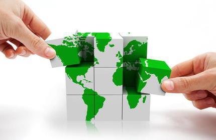 монополистической деятельности на товарных рынках