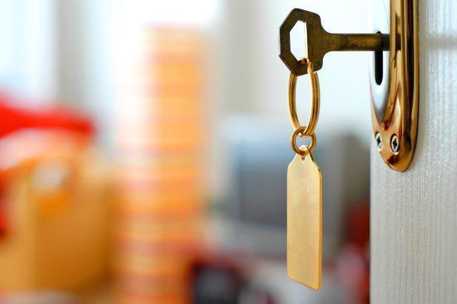 бизнес идея посуточная сдача квартир