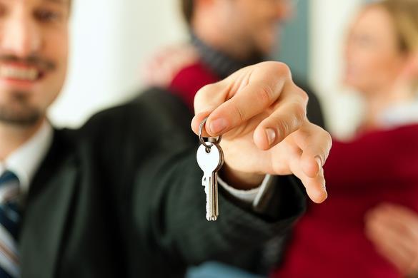 бизнес посуточная сдача квартир