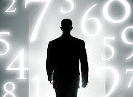 Значение цифры для человека