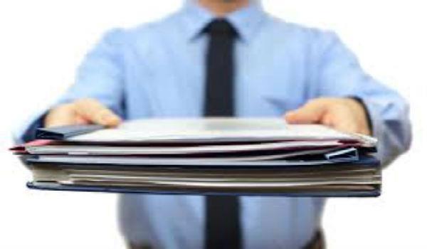 документы для получения гранта на развитие малого бизнеса