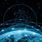 Получить криптовалюту без вложений. 3 совета начинающему