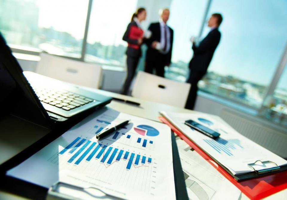Вендинговый бизнес - особенности, требования и отзывы владельцев