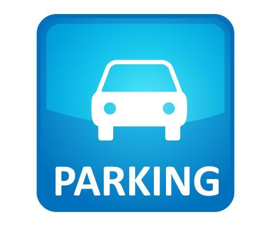 бизнес идея - парковка