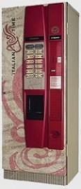 Cristallo 400 (красный)