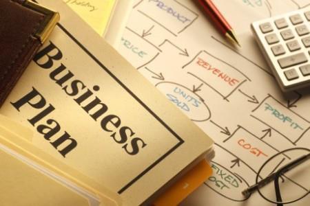 составление бизнес плана рекомендации