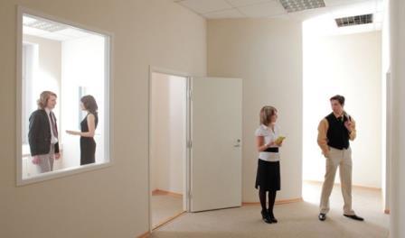 есть офис какой бизнес открыть