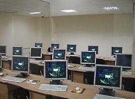 Компьютерный салон - все еще важная идея малого бизнеса для Москвы