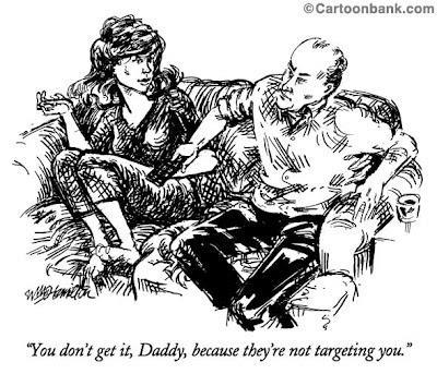 targeting-nyc