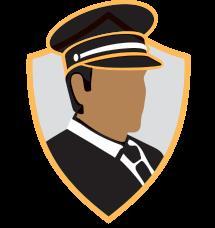 Работа водителем такси бизнес класса - вакансии в вип такси, аренда авто компании для работы в элитном такси