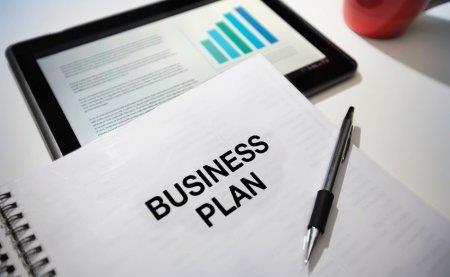 Как заказать бизнес план
