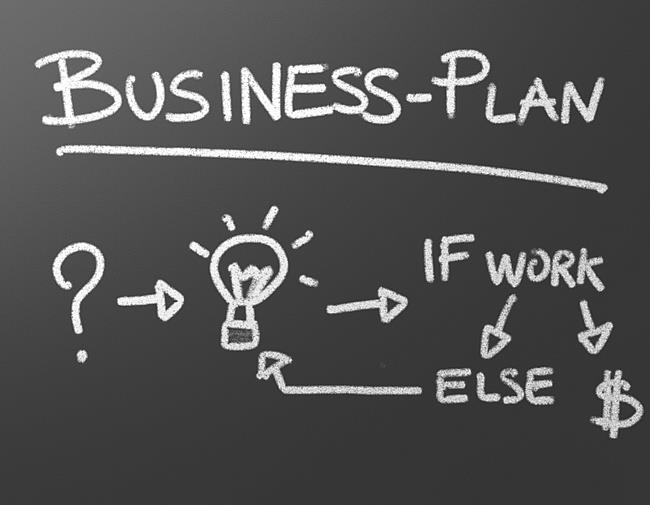 "alt=""бизнес план"""