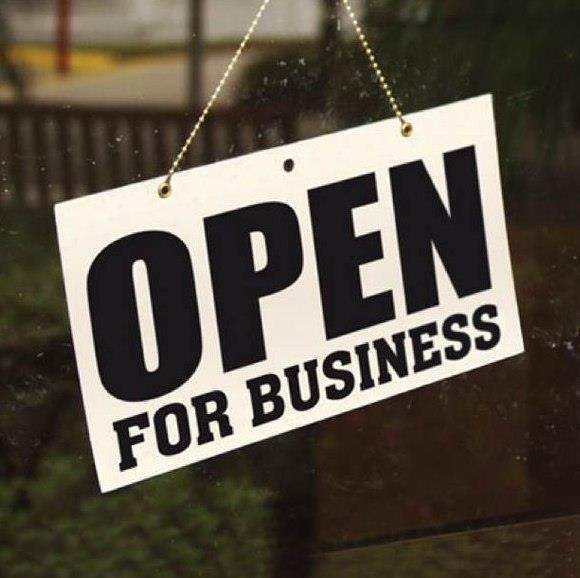 """alt=""""основы бизнеса"""""""