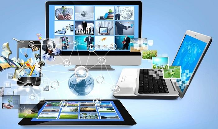 Бизнес с перспективой на будущее - реклама на сайтах