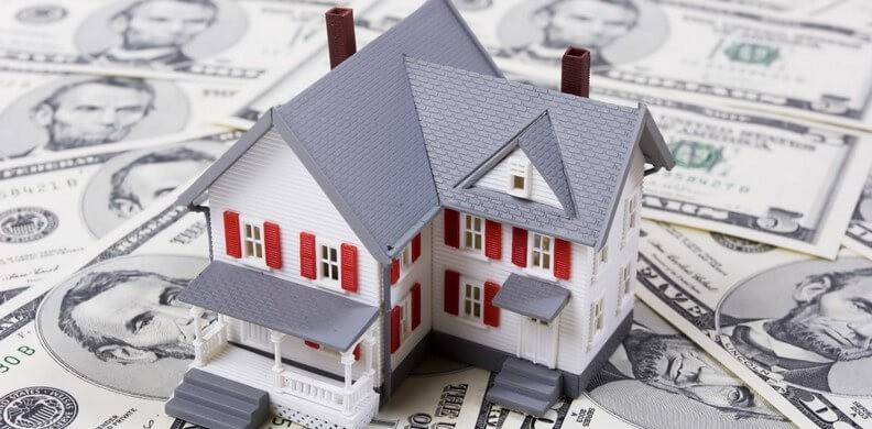 Как взять кредит для бизнеса под залог коммерческой недвижимости
