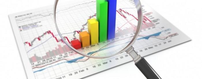 Совершенствование бизнес процессов