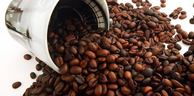 Как начать бизнес на аппаратах для кофе и купить кофейный аппарат выгодно