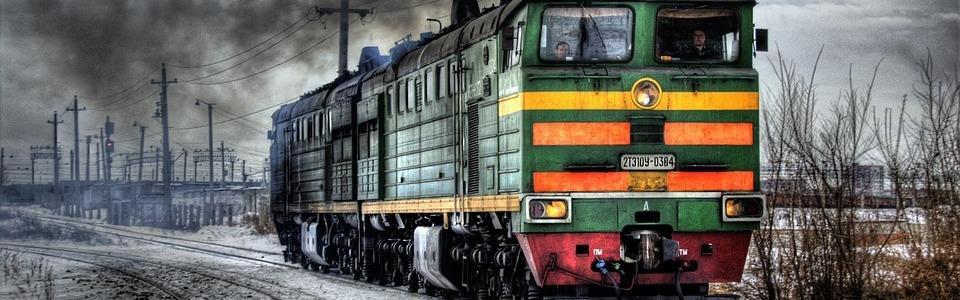 5 лучших CRM-систем для импортозамещения