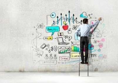 Основные разделы бизнес-плана. Краткий гид