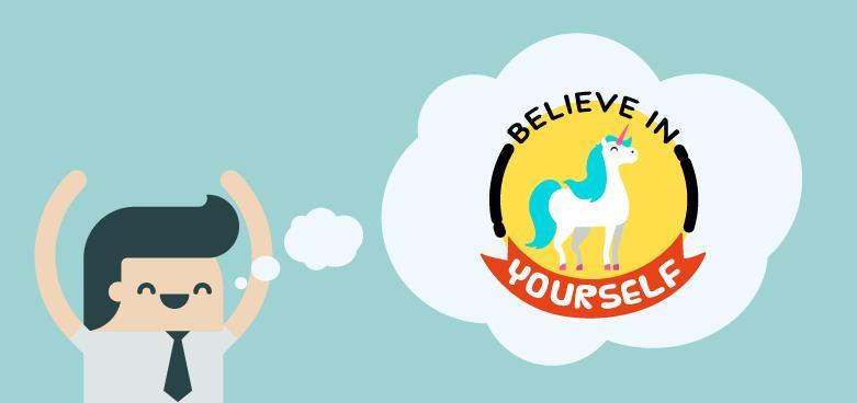 Create diy business software