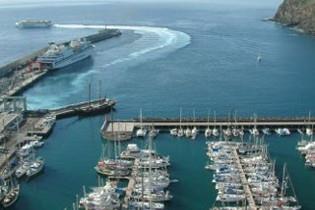Открыть фирму в Испании и стать жителем Канарских островов