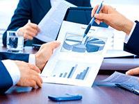 Микрофинансирование бизнеса